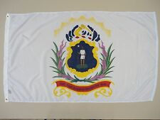 54th Massachusetts Inf Reg Indoor Outdoor Historical Dyed Nylon Flag 3' X 5'