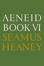 Aeneid Bk. VI by Seamus Heaney (2016, Hardcover) Beowulf