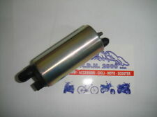 Pompe carburante