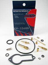 Honda XR250R 1985 Carb Repair kit