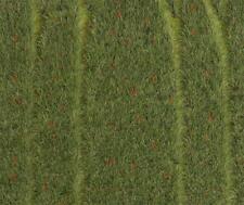 Faller 180458 premium Paysage segment maïs avec Mohnblumen