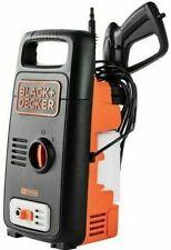 BLACK + DECKER IDROPULITRICE bxpw1300e 1300 Watt IDROPULITRICE pw1300