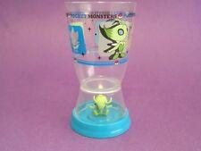 ot  S10 Pokemon Figure  celebi (Prize)