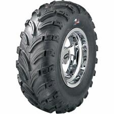 AMS Swamp Fox All Terrain ATV UTV 6 Ply Tire 25X12-9 0320-0738