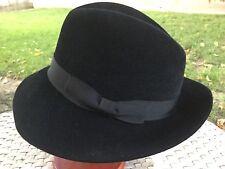 ANTHONY PETO FRANCE 8//4 KHAKI 100/% LINEN NEWSBOY CAP BAKERS BOY Gatsby XL 61CM