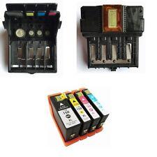 Bundle LEXMARK 150 Printhead + 150xl ink cartr for S315 S415 S515 Pro715 Pro915