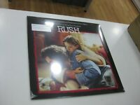 Rush Soundtrack Ost By Eric Clapton LP RSD 2018