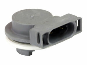 Cornering Lamp Socket 8NXJ67 for PT Cruiser Dynasty Imperial New Yorker 2001