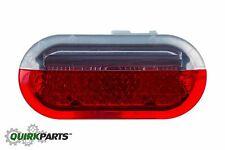 VW Volkswagen Interior Door Panel Lamp Light GENUINE OEM NEW Jetta Beetle Golf