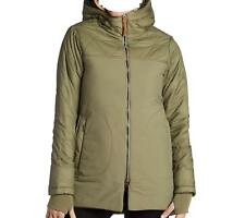 HOLDEN Women's CLOVER Jacket - Sage - Medium - NWT