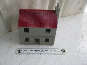 HO- 1/72- House