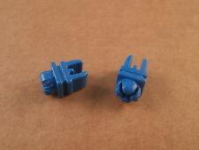 Playmobil x-System Verbinder Steckverbinder 2 Stück #21206