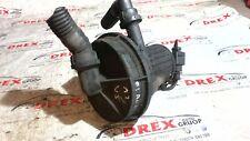 Audi TT 8N 1998-2006 MK1 3.2 V6 R32 golf secondary air pump inc pipes 06A959253B