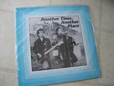"U2 ""Another Time, Another Place"" NEW/SEALED LIVE LONDON & KANSAS 1981 CONCERT LP"