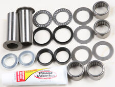 1994-2000 Yamaha YZ125 Offroad Pivot Works Linkage Rebuild Kit Vehicle Parts & Accessories Bearings & Bushings