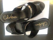 Cole Hahn Mules/Slide Shoes Size 8