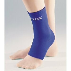 FLA ProLite? Knitted Pullover Ankle Support