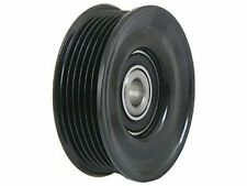 For 2000-2009 Toyota Tundra Accessory Belt Idler Pulley Left 34582FJ 2001 2002