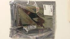 Coreco Dalsa PC2-Camlink Camera Link Frame Grabber OC-PC2B-CCVM4 ECO#980-1