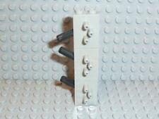 LEGO® Technic Pneumatic 3x Kippschalter in alt hellgrau 4694c01 8868 8462 F1652