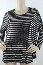 Cotton Blend Tunic Hand-wash Only Casual Tops & Blouses for Women