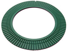 Alignment Shim-FWD Rear McQuay-Norris AA2049