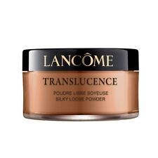 NEW Lancome Translucence Silky Loose Powder 500