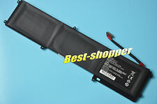 """New listing Usa New Genuine Rz09-0102 Battery for Razer Blade 14"""" 2013 2014 2015 Rz09-0116"""