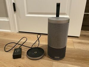 Vizio Crave 360 SP50-D5 Bluetooth Speaker Smartcast Multi Room #1