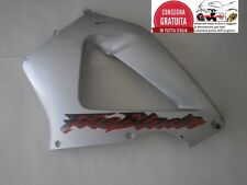 CARENA LATERALE SINISTRA SUPERIORE UPPER LEFT FAIRING HONDA CBR 929