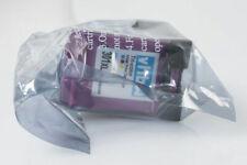 Tintenpatrone Refill HP Typ Nr.301XL colour für: HP Deskjet : 1000 / 1000 J110a