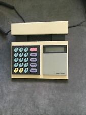 bang and olufsen corded phone 2000,works Perfectly Used Daily Last 10 Years