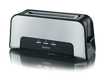 Severin Automatic Long Slot Toaster 2260