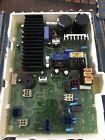 LG Washer Model Electronic Control Board P/N 6170EC2004B  photo
