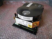 """DEC RF72-EA 1GB DSSI DISK DRIVE 5.25"""" . RF72-EA / HDA 70-25972-01"""