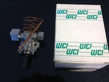 Wci 722S0029O3 Gas Oven Thermostat