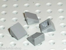 LEGO Star Wars DkStone Slope Brick ref 54200 / Sets 10179 10178 10188 5378 10181