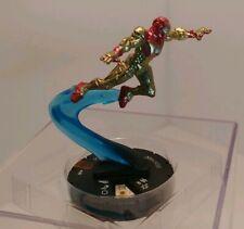 Iron Man 3 Heroclix FCBD 2013 Promo giveaway game piece miniature
