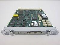 Nortel S/DMS Express Enhanced Shelf Processor - NTN421BA 10 - SNI2ZXB1AD