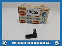 Pivot Fermeture Éclair Tiroir Rangement Hinge Pin Gant Compartment SEAT Ibiza