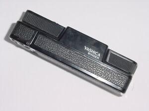 YASHICA WINDER For FR SLR Cameras