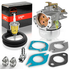 Carburetor Set For Kohler Magnum M18 M20 KT17 KT18 KT19 MV18 MV20 K-Twin Engines