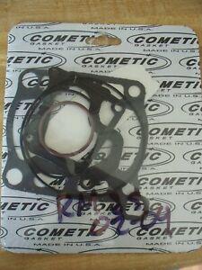2002-2009 Suzuki RM85, Cometic, Top End Gasket Kit, C7881, New In Pkg