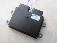 11 Mazda 3 Engine Computer Unit L5E8 18 881B ECU LT Module E6T61180H2 ECM Brain