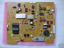 Toshiba 55L6200U LED TV Power Supply unit FSP129-3FS01 PK101V3100I