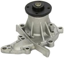 To Fit Toyota Avensis Carina Corolla 1.8 Water Pump Coolant