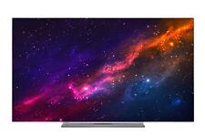 "Toshiba 55X9863DA 55"" OLED 4k Ultra HD Smart Fernseher"