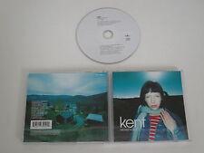Kent/hagnesta Hill (RCA/Victor 74321 73009 2) CD Album