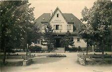 Germany Seehaus Koberbachtalsperre Langenhessen bei Werdau