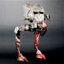 Star Wars Vintage Collection The Mandalorian AT-ST Raider Vehicle **NO FIGURE**